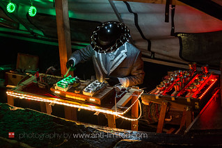 2012_11_valleyoflights_todmorden-03.jpg | by anti_limited