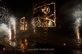 2012_11_valleyoflights_todmorden-131.jpg | by anti_limited