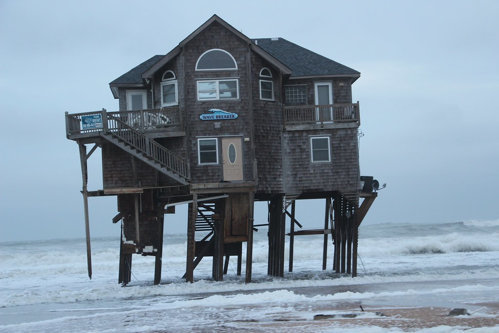 Beach Houses In Gulf Shores For Spring Break