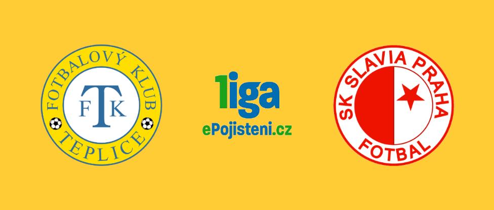160826_CZE_Teplice_v_Slavia_Praha_logos_LWS