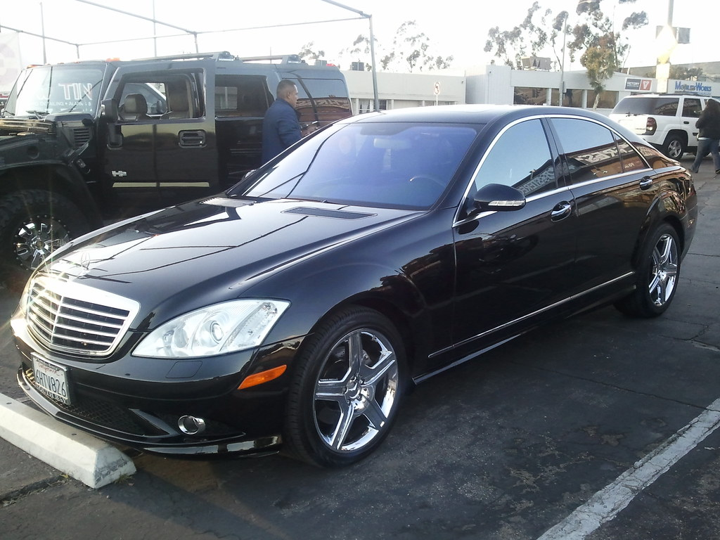 Complete window tint crystalline professionally installed for 0 percent window tint