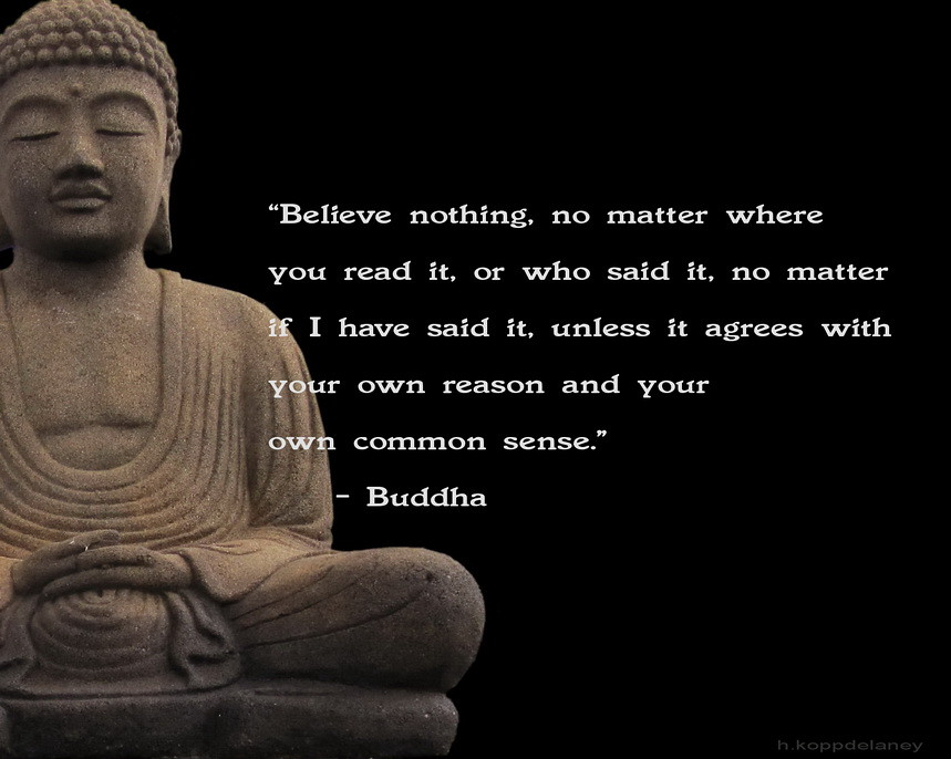 Buddha Quote 102 This Is The 102nd Of 108 Buddha Quotes Flickr