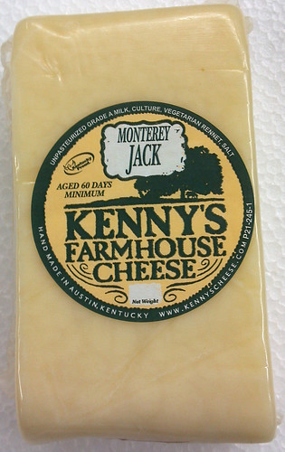 RECALLED - Various Cheeses | by The U.S. Food and Drug Administration