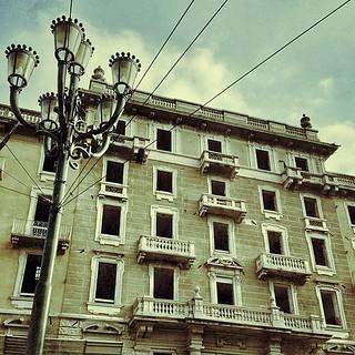 La casa dalle finestre che ridono igersitalia italyou flickr - Casa finestre che ridono ...