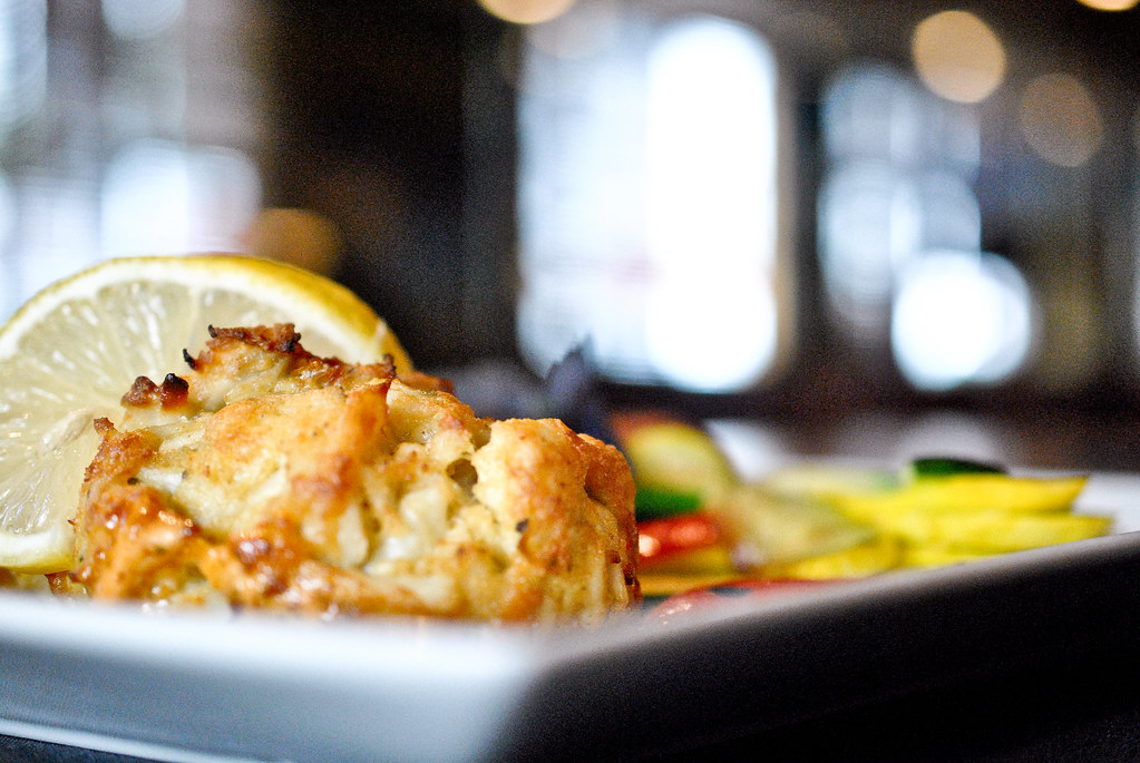 The Best Seafood Restaurants In St. Augustine