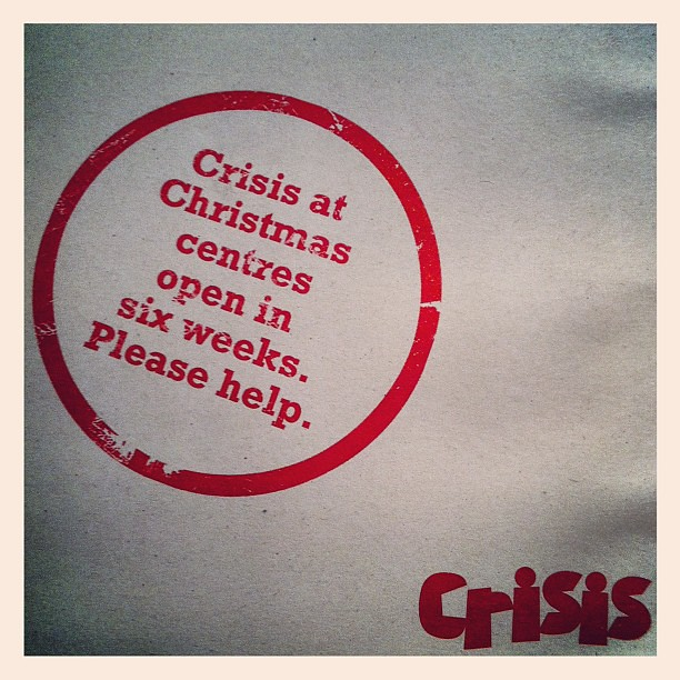 Image for Christmas Charity Fundraising Ideas