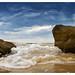 Shelly Beach 2