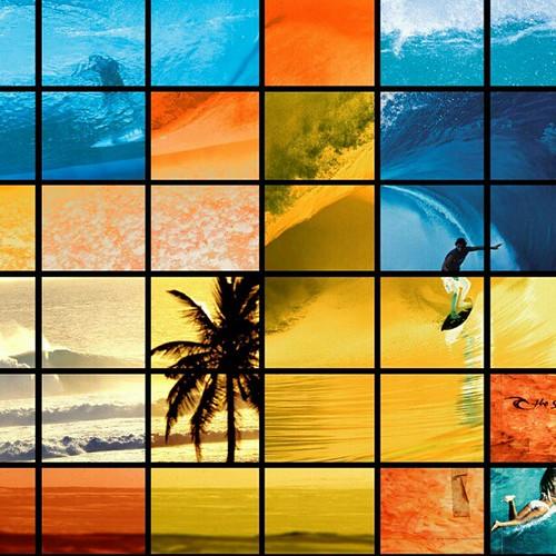 Reef Calendar Wallpaper : Reef surfing wallpaper pixshark images