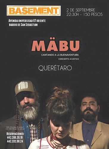 mabu2