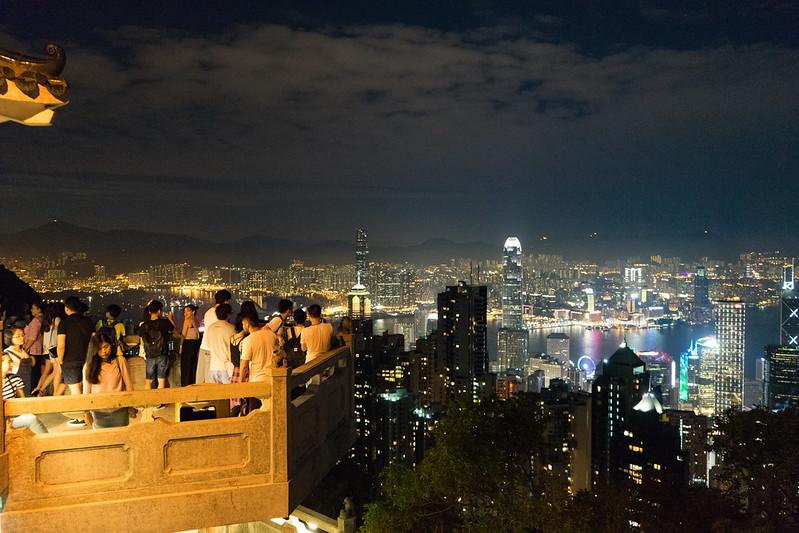 香港エクスプレスで行く、香港マカオ旅行記-206.jpg