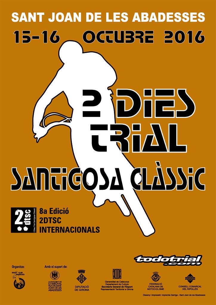 Santigosa-Classic-2016-cartel