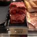piggy_sausage