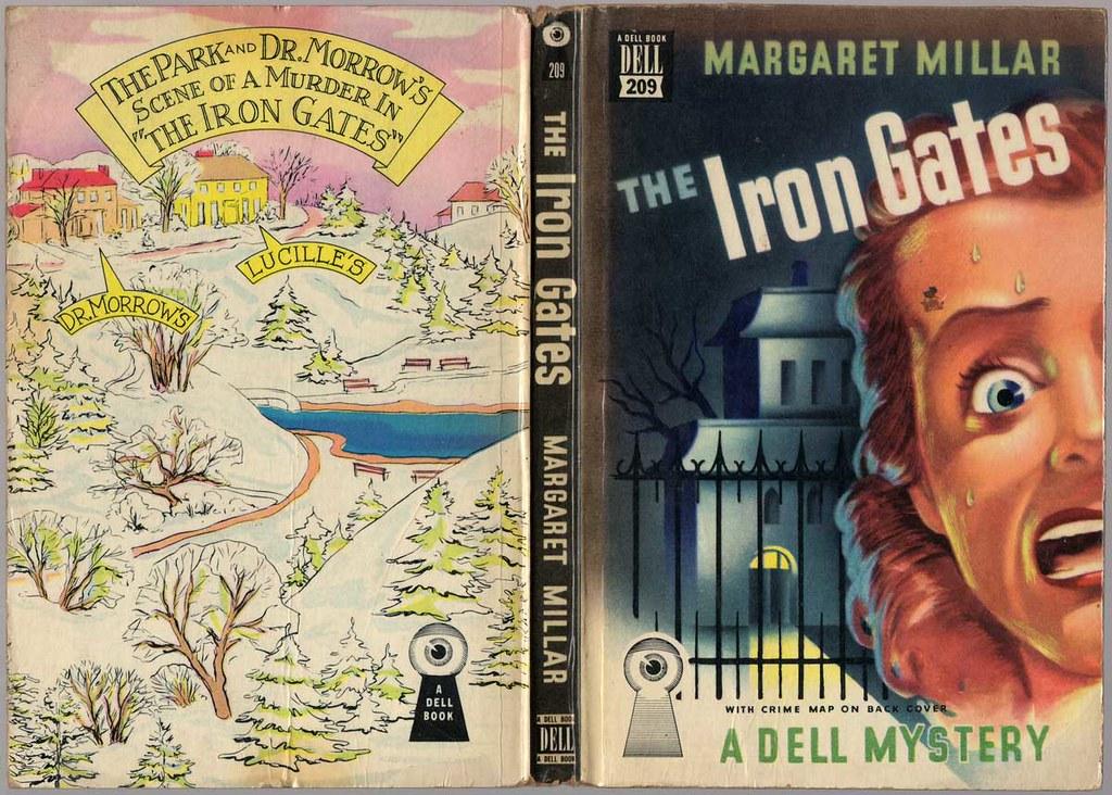 Iron-Gates-(big)-web-friend   oldbooksandmags   Flickr
