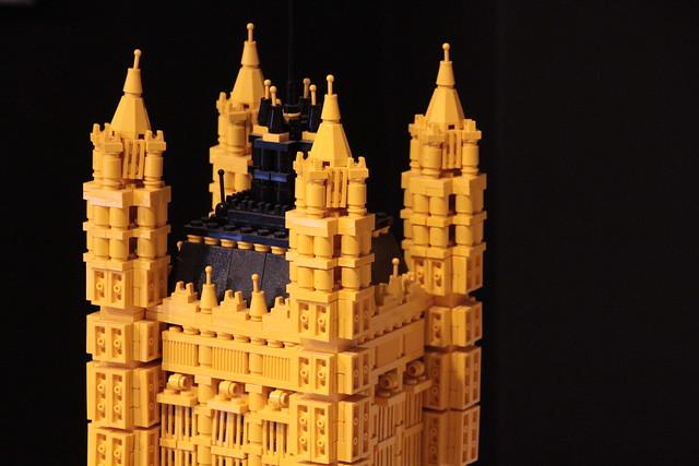 ウェストミンスター宮殿の画像 p1_24