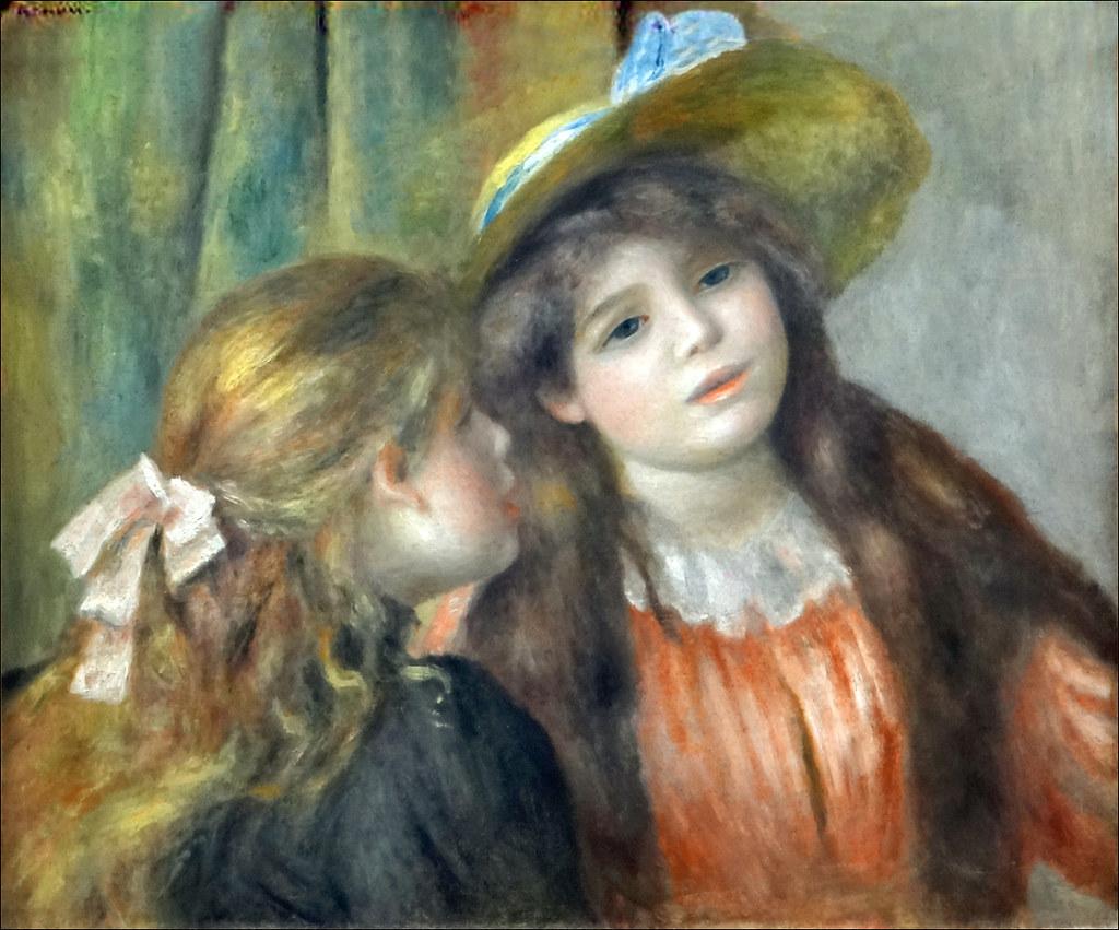 Auguste Renoir (mus...