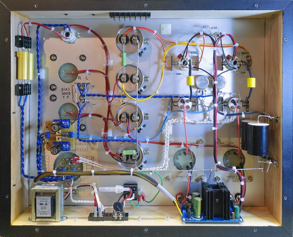 8246539744_0f415f9f69_b Fender B Wiring Diagram on