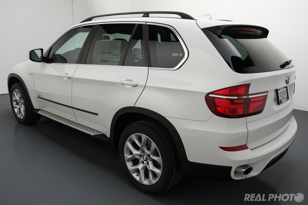 2013 Bmw X5 White 2013 Bmw X5 White N The Dealer