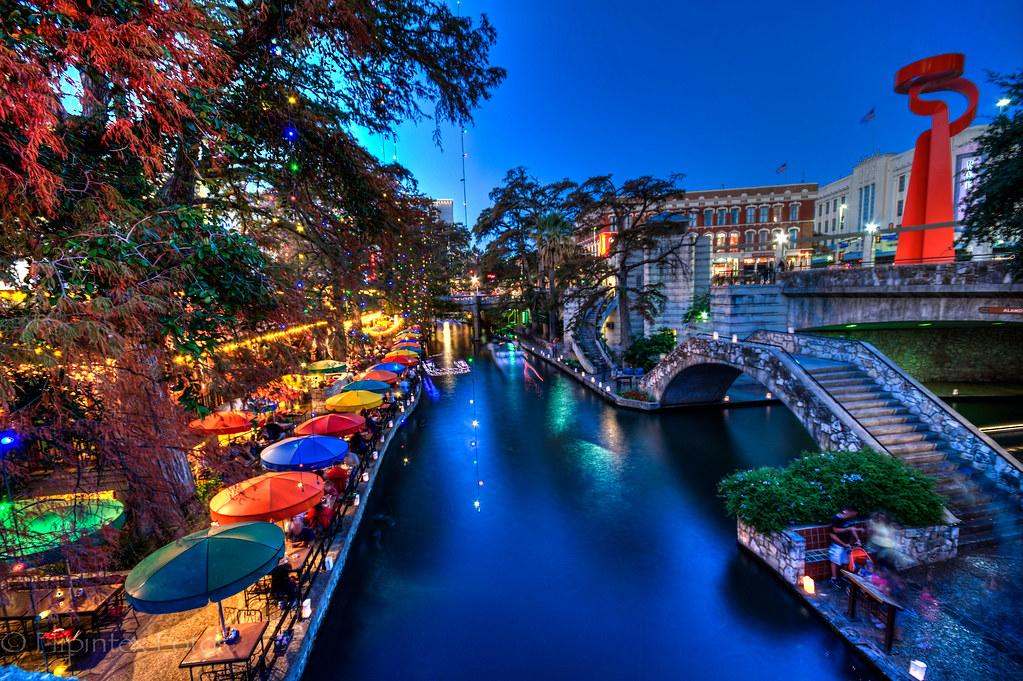 Free Things To Do In San Antonio With Kids