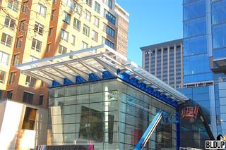 888-Boylston-Street-Office-Back-Bay-Boston-Properties-Development-CBT-Architects-VHB-Turner-Construction-Company-4