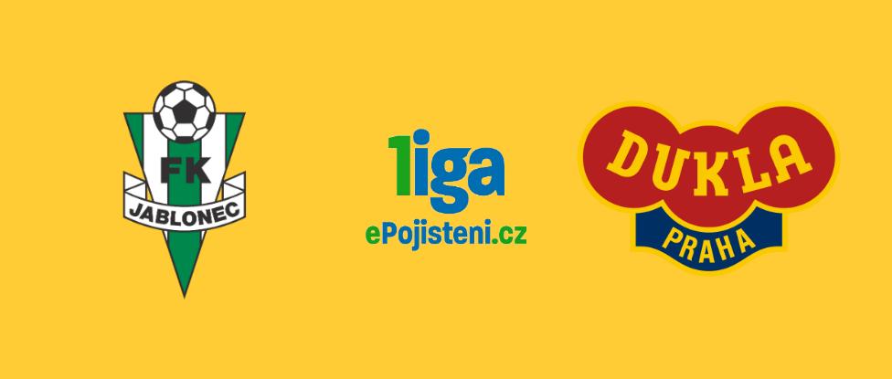160826_CZE_Jablonec_v_Dukla_Praha_logos_LWS