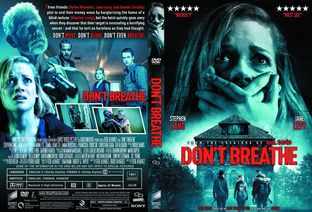 dvd covers dont breathe 80303 priyangi leelarathna flickr