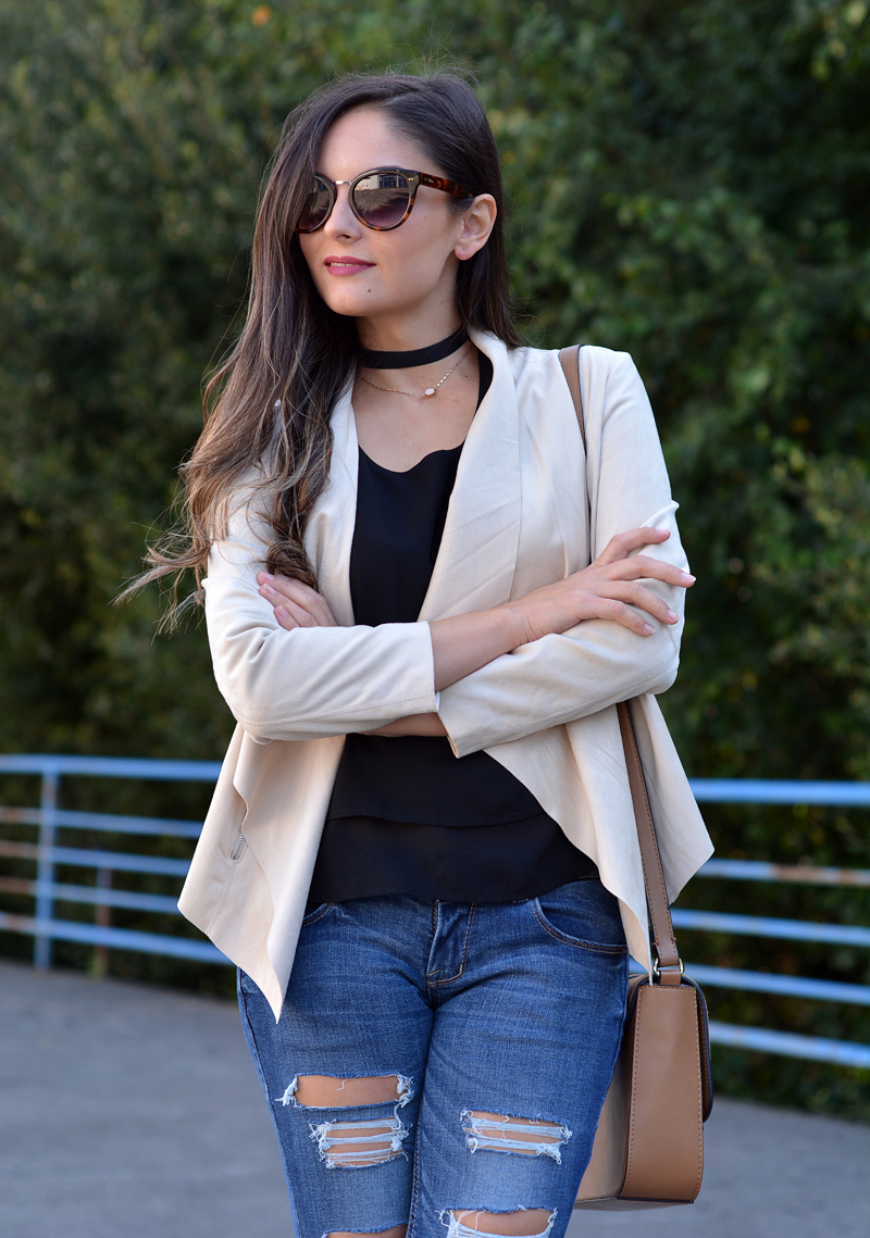 zara_ootd_lookbook_streetstyle_bershka_shein_03