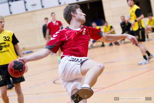 www.sis-handball.de