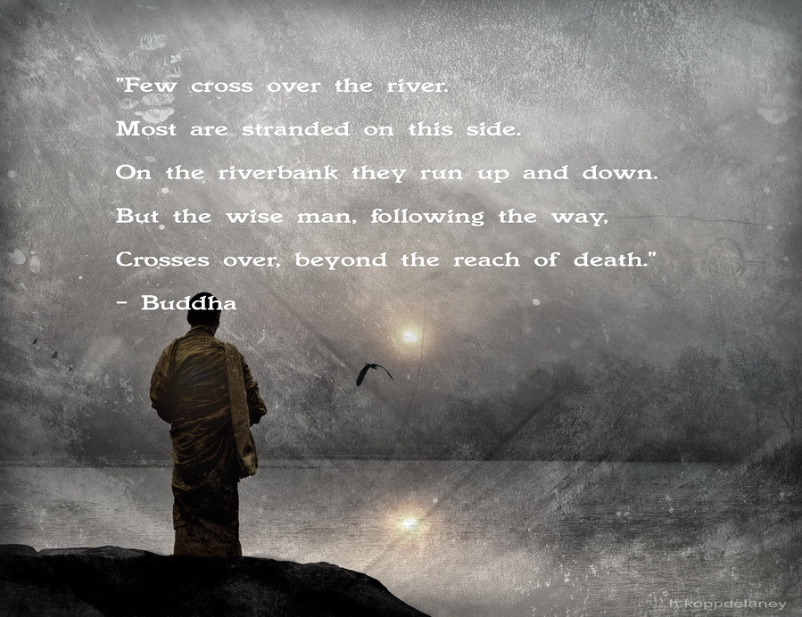 This Is The 62nd Of 108 Buddha Quotes: This Is The 89th Of 108 Buddha Quotes