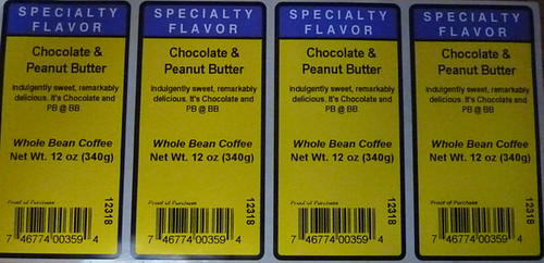 RECALLED – Coffee | by The U.S. Food and Drug Administration