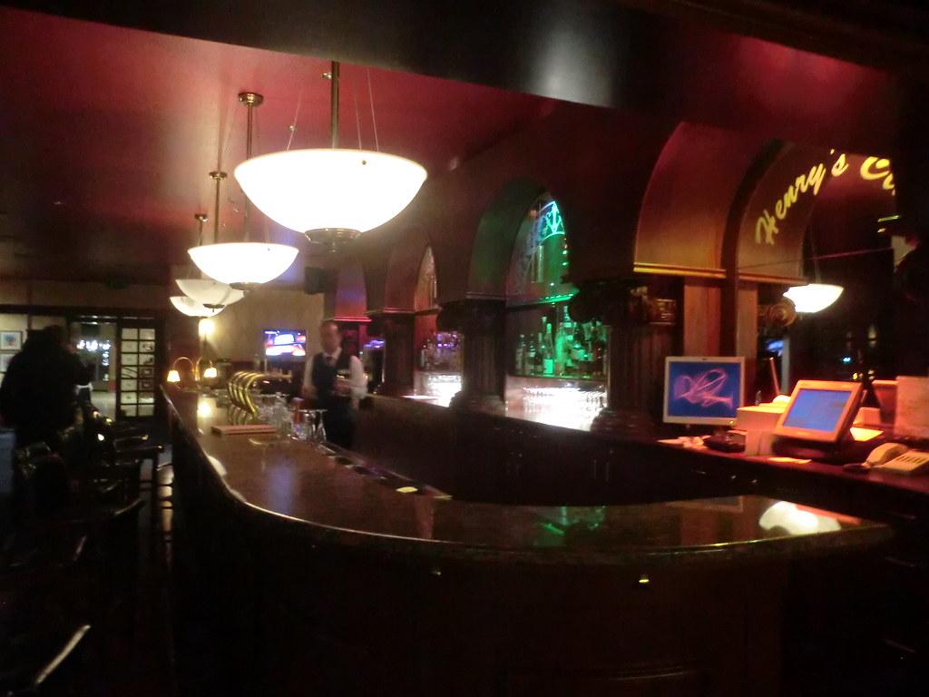 casino club koblenz