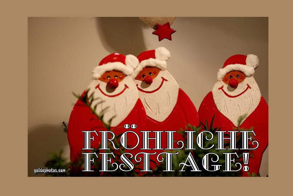 Weihnachtskarten Senden Kostenlos.Kostenlose Weihnachtsbilder Und Weihnachtskarten Noch Mehr Flickr