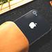 Mujjo iPhone & iPad Case