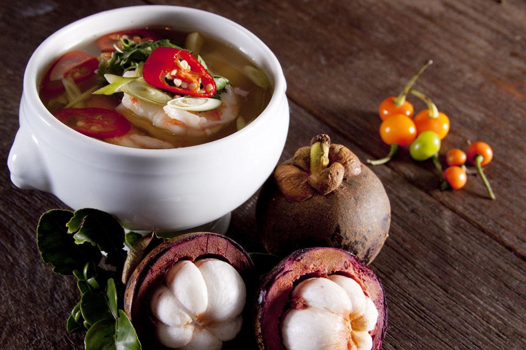 Soup Is Good Food Fotografia Para O Festival Gastronômico Flickr