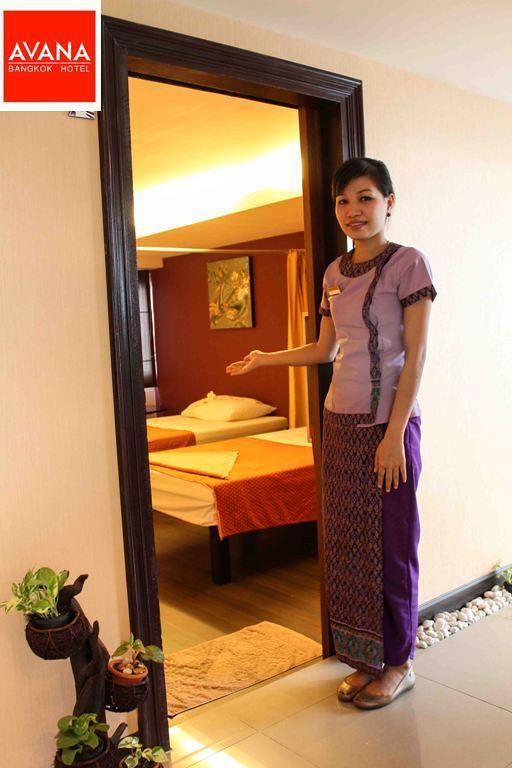 bangkok massage mötesplatsen mobil