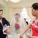 台北婚攝,101頂鮮,101頂鮮婚攝,101頂鮮婚宴,101婚宴,101婚攝,婚禮攝影,婚攝,婚攝推薦,婚攝紅帽子,紅帽子,紅帽子工作室,Redcap-Studio-93