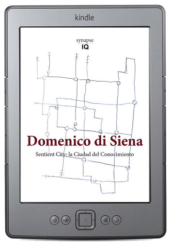 DiSiena_KINDLE | by dpr-barcelona