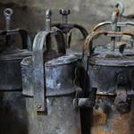 Silver Miners: Q1'17 Fundamentals