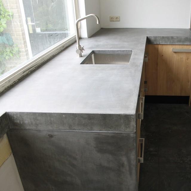 Eiken Keuken Moderniseren : Ikea Keuken Kasten – Atumre com
