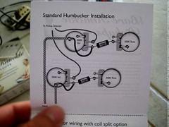 8233730404_a456f279bb_m bare knuckle bkp custom 7 string aftermath set battlewor flickr bare knuckle pickups wiring diagram at gsmx.co