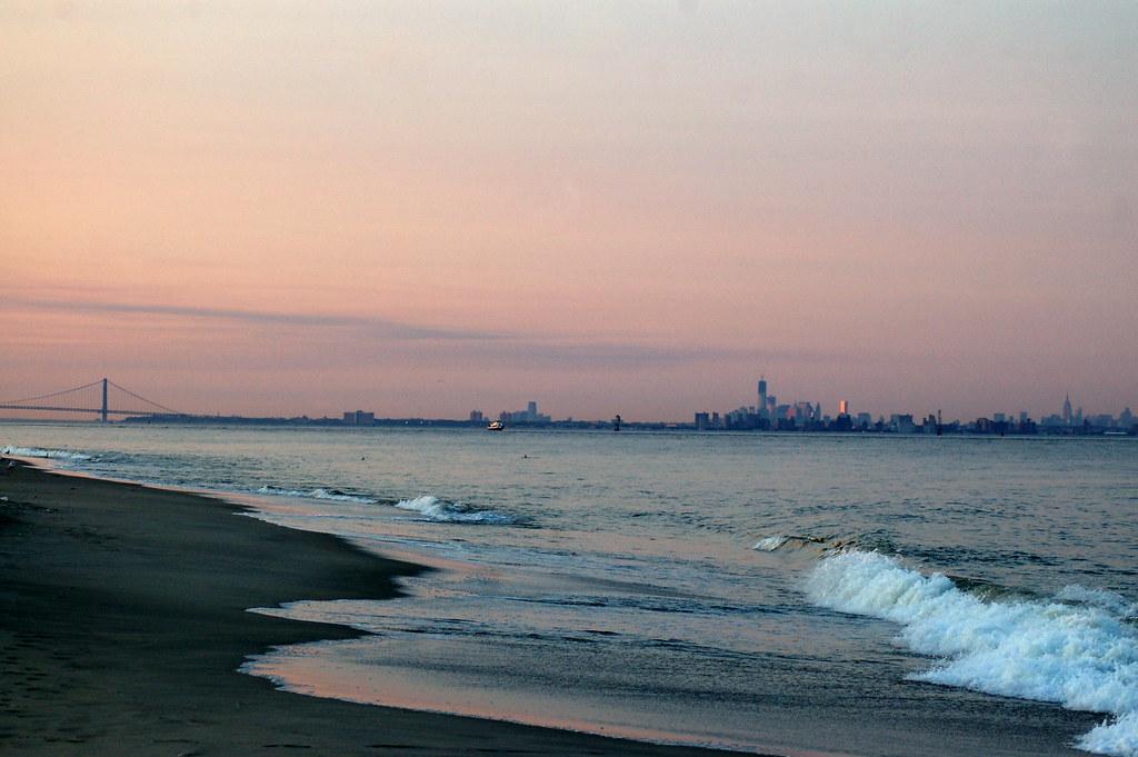 Nyc And Gunnison Beach  326  Flickr-8904