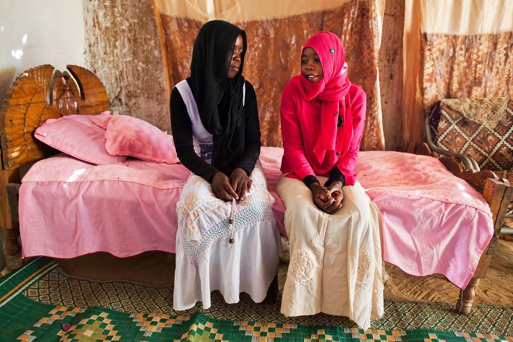 Muslim Girl: Dating, Sex Islam - YouTube