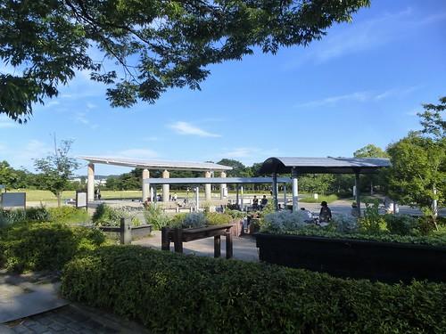 jp16-Kyoto-Parc Umekoji (1)