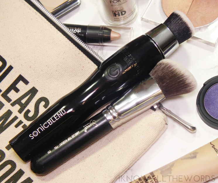 michael todd sonic blend antimicrobial sonic brush (5)