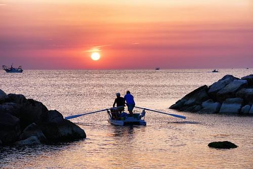 Go fishing sony a7rii tamron sp 70 300 f4 5 6 di usd for Mario go fish