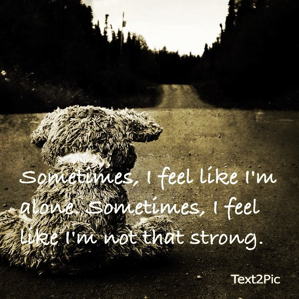 Saying Quotes About Sadness: #deltagoodrem #marilynmonroe #quote #inspired #sad #lonely