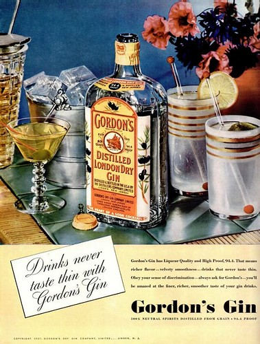 Gordon S Gin And Schweppes  Pack Standard Drinks
