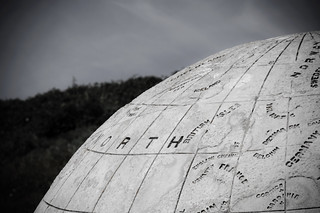 British Isles @ Durlston Head, Dorset | by timparkinson