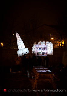2012_11_valleyoflights_todmorden-27.jpg | by anti_limited