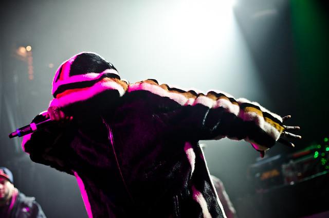 20121129 hip hop-56