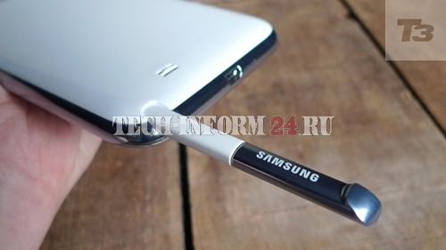 Фото Samsung Galaxy Note 2 | by Tech-Inform24.RU